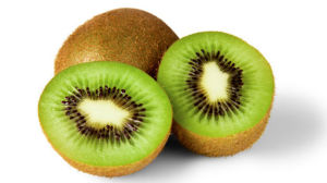 Kiwi_TINIMA20111116_1044_18