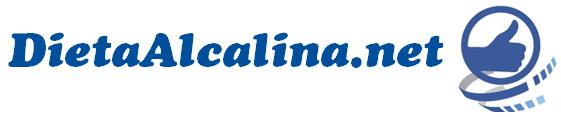 Banner-Dieta-Alcalina3