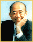 Dr. Sang Whang