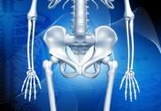 equilibrio del pH y los huesos
