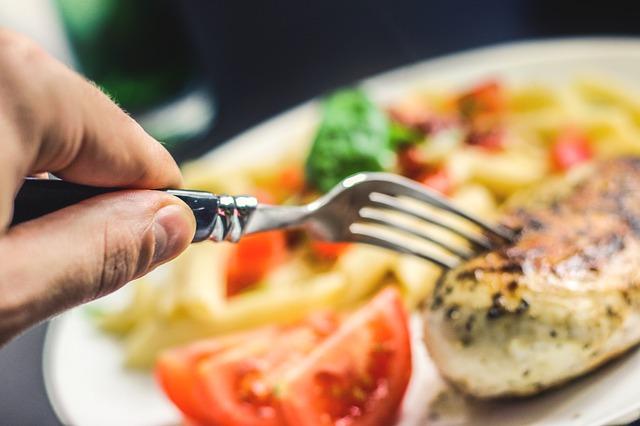 10 preguntas contestadas sobre la dieta alcalina