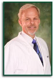 Dr. Robert O. Young
