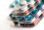 antibióticos efectos secundarios