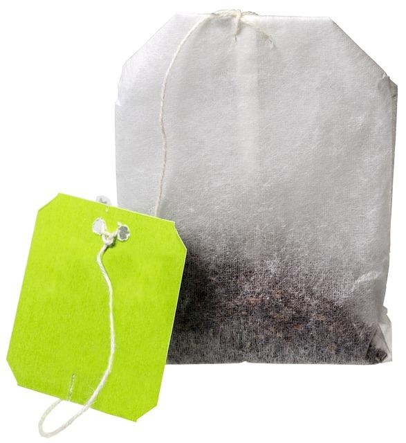 teabag-549799_640