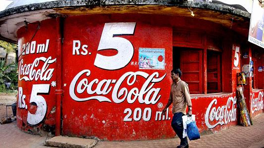 india_coke