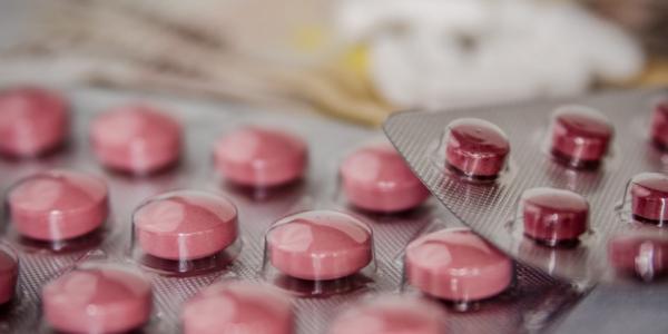 medicamentos_farmaceuticos_epidemia