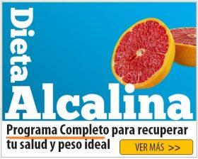 dieta alcalina banner
