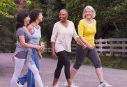 caminar 10000 pasos por día